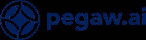 Pegaw.ai